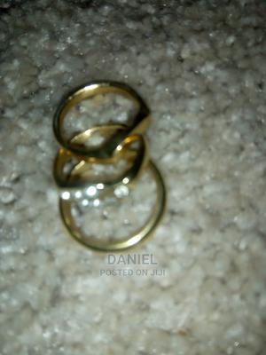 Wedding Rings | Jewelry for sale in Brong Ahafo, Berekum Municipal