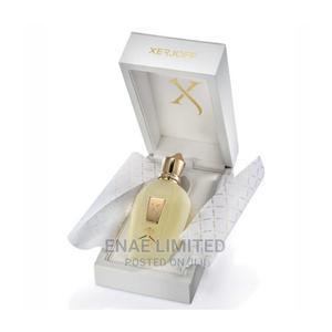 Xerjoff Naxos (EDP 100ml) | Fragrance for sale in Greater Accra, Adenta