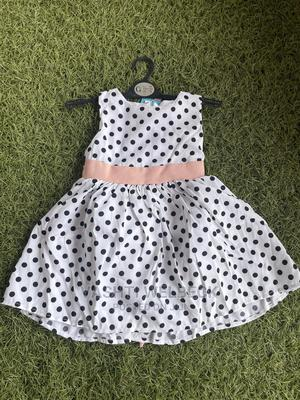 Girls Dress | Children's Clothing for sale in Greater Accra, Madina