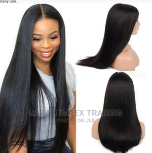 24 Inches Long Straight Hair | Hair Beauty for sale in Greater Accra, Achimota