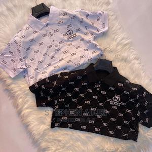 Club T–Shirt | Clothing for sale in Greater Accra, Kotobabi