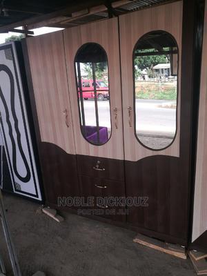 Brend New Wardrobes   Furniture for sale in Central Region, Awutu Senya West