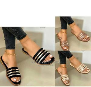 Slippers for Ladies | Shoes for sale in Greater Accra, Accra Metropolitan