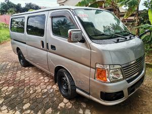 Stanbic Urvan Bus for Sale.   Buses & Microbuses for sale in Ashanti, Kumasi Metropolitan