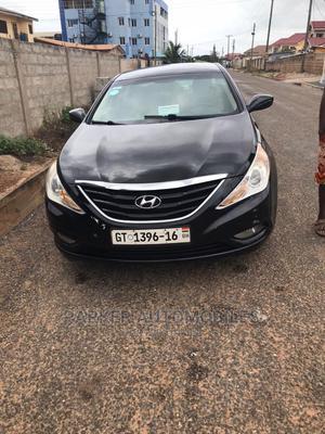 Hyundai Sonata 2012 | Cars for sale in Greater Accra, Tema Metropolitan