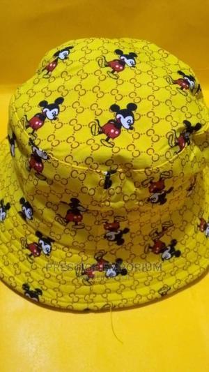 Cap, Summer Hat   Clothing Accessories for sale in Central Region, Cape Coast Metropolitan