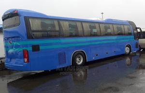 Kia Buses For Sale   Buses & Microbuses for sale in Greater Accra, Ga South Municipal