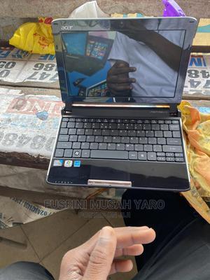Laptop Acer Aspire 1 2GB Intel Atom HDD 128GB | Laptops & Computers for sale in Ashanti, Kumasi Metropolitan