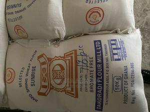 Bags of Flour   Meals & Drinks for sale in Greater Accra, Gbawe