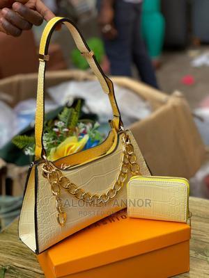 Ladies Quality Bags   Bags for sale in Ashanti, Kumasi Metropolitan