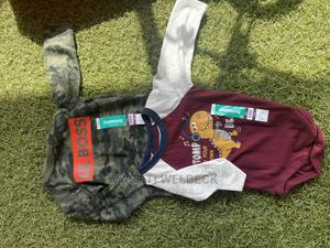 Newborn Baby Attire | Children's Clothing for sale in Greater Accra, Madina