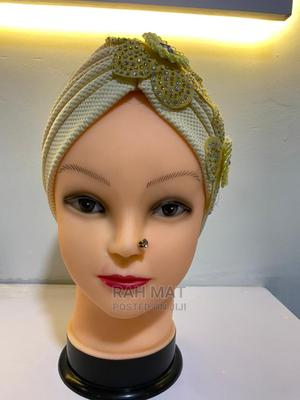 A Clasic Scarf for Ladies | Clothing Accessories for sale in Greater Accra, Lapaz