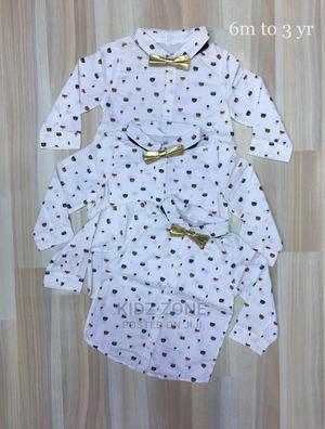 Kidz Zone Gh | Children's Clothing for sale in Ashanti, Kumasi Metropolitan