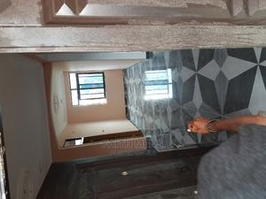 Furnished 2bdrm Apartment in North Campus, Effutu Municipal for Rent   Houses & Apartments For Rent for sale in Central Region, Effutu Municipal