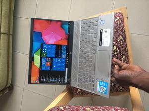 Laptop HP Pavilion 15 8GB Intel Core I7 HDD 1T | Laptops & Computers for sale in Central Region, Cape Coast Metropolitan
