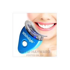 Teeth Whitening Kit   Bath & Body for sale in Greater Accra, Accra Metropolitan
