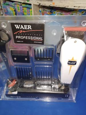 Professional Clipper | Tools & Accessories for sale in Greater Accra, Accra Metropolitan