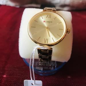 Ladies Gold Watch | Watches for sale in Greater Accra, Ofankor