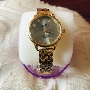 Quality Ladies Watch | Watches for sale in Greater Accra, Ofankor