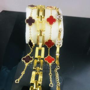 Quality Bracelet   Jewelry for sale in Greater Accra, Ofankor