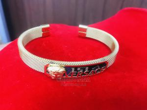 Versace Bangle or Bracelet   Jewelry for sale in Greater Accra, Ofankor