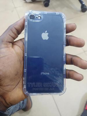 Apple iPhone SE (2020) 64 GB Black | Mobile Phones for sale in Ashanti, Kumasi Metropolitan