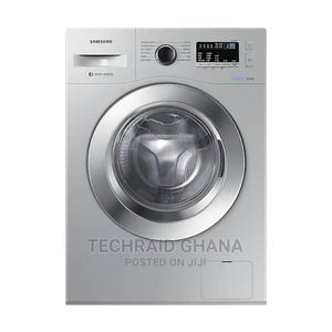 Samsung 6kg Front Load Fully Auto Washing Machine   Home Appliances for sale in Greater Accra, Ledzokuku-Krowor