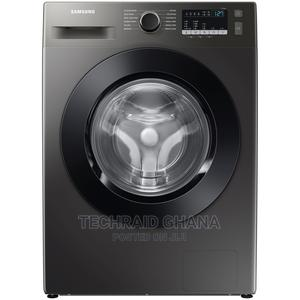 Samsung 7kg Front Load Full Automatic Washing Machine   Home Appliances for sale in Greater Accra, Ledzokuku-Krowor
