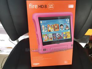 New Amazon Fire HD 8 (2020) 32 GB | Tablets for sale in Greater Accra, Adabraka