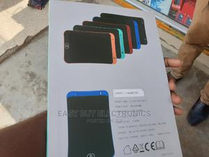 LCD Writing Tablet for Kids | Toys for sale in Greater Accra, Adabraka