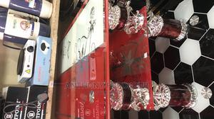 Center Table | Home Accessories for sale in Ashanti, Kumasi Metropolitan