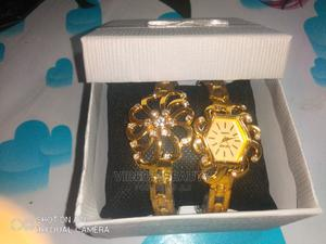 Watch and Bracelet | Watches for sale in Ashanti, Kumasi Metropolitan