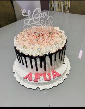 Cakes and Cupcakes | Meals & Drinks for sale in Greater Accra, Ashaiman Municipal