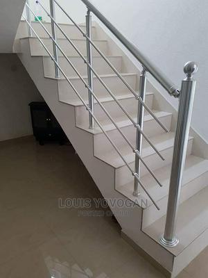Burster Please Other Yr Buster   Other Repair & Construction Items for sale in Greater Accra, East Legon