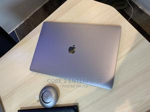 Laptop Apple MacBook Pro 2019 16GB Intel Core I7 SSD 512GB   Laptops & Computers for sale in Greater Accra, East Legon