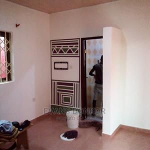 Room Designing   Other Services for sale in Greater Accra, Adenta