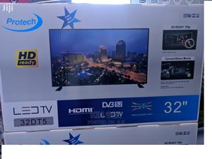 """Slightly Used 32"""" Tv for Sale on Cool Price 