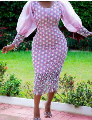 Quality Latest Ladies Outfits Available as Seen | Clothing for sale in Greater Accra, Adabraka