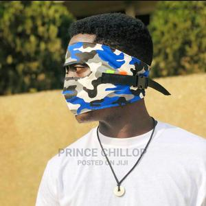 Face Mask Available | Clothing Accessories for sale in Ashanti, Kumasi Metropolitan