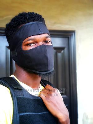 Face  Mask | Clothing Accessories for sale in Ashanti, Kumasi Metropolitan
