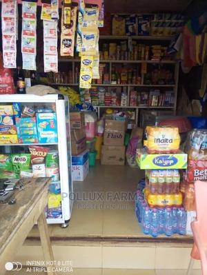 Container for Sale With Things Inside | Commercial Property For Sale for sale in Ashanti, Kwabre
