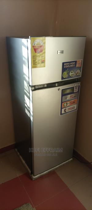 Nasco Fridge | Kitchen Appliances for sale in Eastern Region, Yilo Krobo