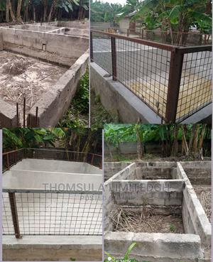Fish Farm Available | Farm Machinery & Equipment for sale in Greater Accra, Ashaley Botwe