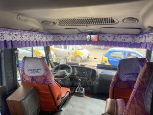 Hyudai Bus for Sale   Buses & Microbuses for sale in Greater Accra, Achimota
