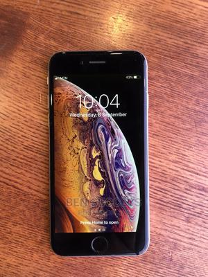 Apple iPhone 6 64 GB Silver | Mobile Phones for sale in Greater Accra, Kasoa