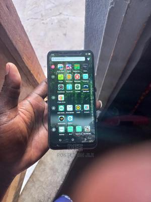 Tecno Pouvoir 3 32 GB Gold | Mobile Phones for sale in Greater Accra, Lapaz