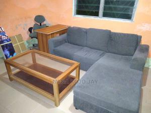 Sofa Sofa Sofa   Furniture for sale in Central Region, Effutu Municipal