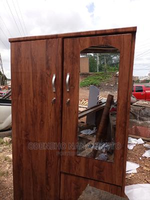 Double Wardrobe   Furniture for sale in Greater Accra, Adenta