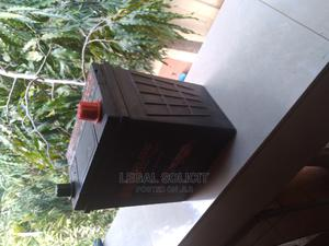Power Jet Battery | Vehicle Parts & Accessories for sale in Greater Accra, Tantra Hills