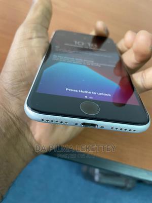 Apple iPhone SE (2020) 128 GB White | Mobile Phones for sale in Greater Accra, East Legon